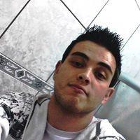 Edu Eduardo