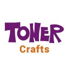 Toner Crafts