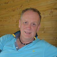 Henk Krijn