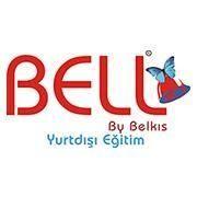 Bell Yurtdışı
