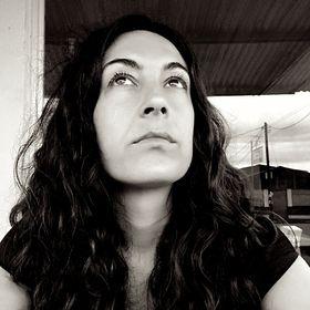 Olivia Magris