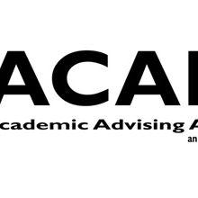 Illinois Academic Advising Association ~ ILACADA