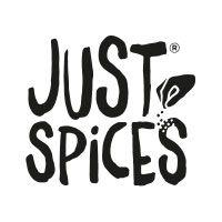 JustSpices.com