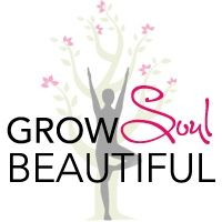 Grow Soul Beautiful .