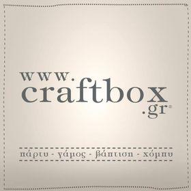 Craftbox.gr