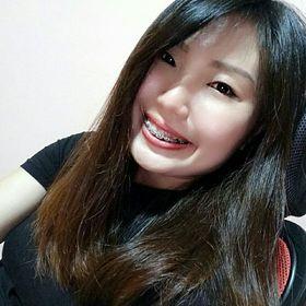 Jolene Quek