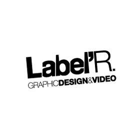 Studio Label'R