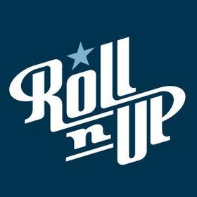 RollnUp Smoke Shop & Liquor