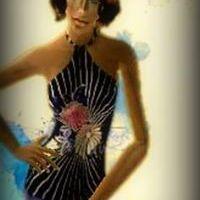 Dorothea Hampton