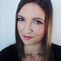 Monika Chmiel