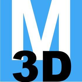Multivision3D