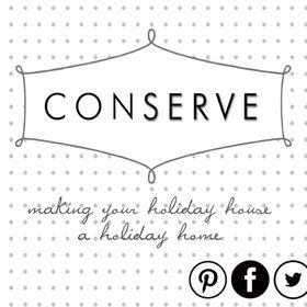 Conserve (Pty) Ltd