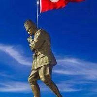 TC Neriman Ugurlu