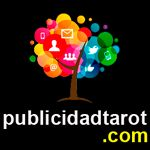 PUBLICIDAD TAROT