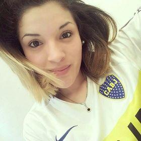 Karina Alegre