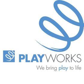 PlayWorks, Inc.