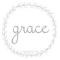 Grace Sherman