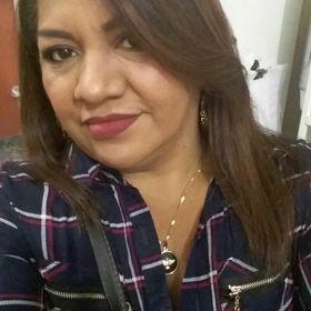 Lucinete Alves