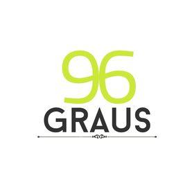 96graus