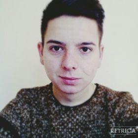 Flavius Mihăilescu