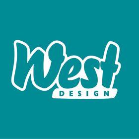 West Design Products Ltd