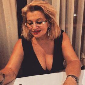 Blanche Montallì