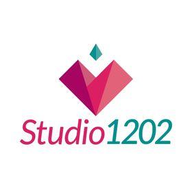 Studio1202
