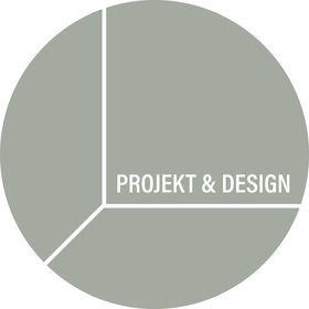 Projekt & design