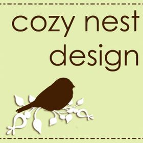 Cozy Nest Design