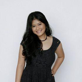Sasha Wong