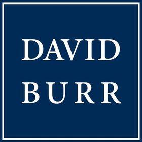 David Burr Estate Agents