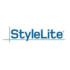 Stylelite