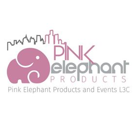 Pink Elephant Products and Events L3C