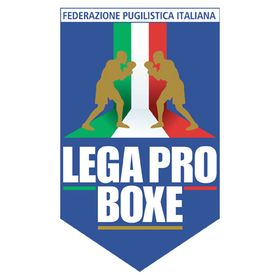 Lega Pro Boxe
