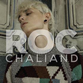 ROC CHALIAND