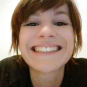 Denisa Laurinc