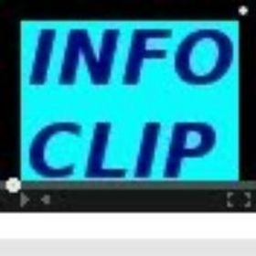 Info Clipsters