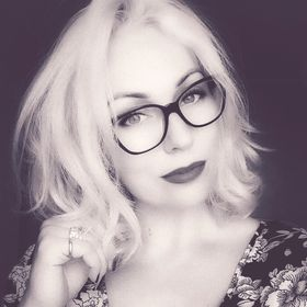 Adela Rusu ❤️🍭🦄