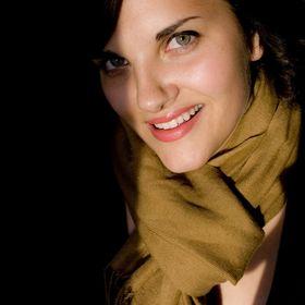 Heidi Reisenauer