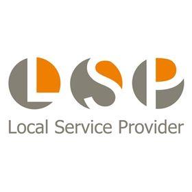 Local Service Provider