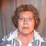 Dorothy Luppen