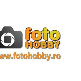 Foto Hobby