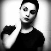Ana Spiridon