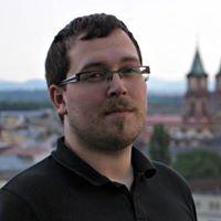 Jan Nemček