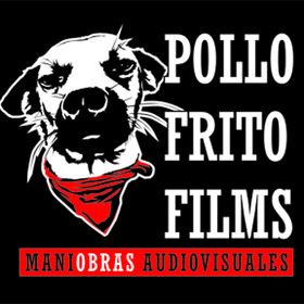 Pollo Frito Films Videografos
