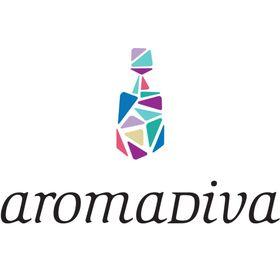 Aromadiva