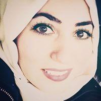 Suzan Yildirim