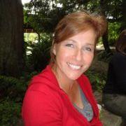 Debbie Hebert