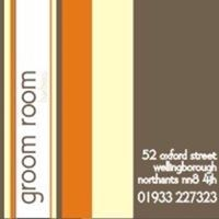 Groom Room Hairdressing