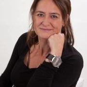 Nancy Rebergen